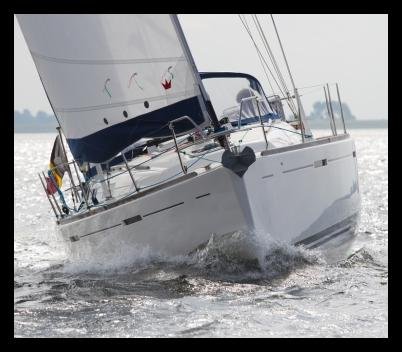 Nautica di Stefano