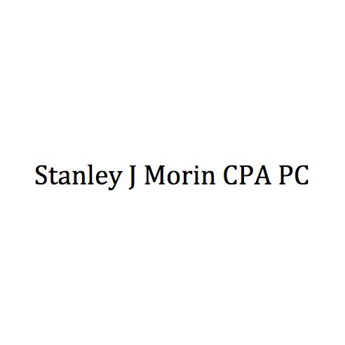 Stanley J Morin CPA PC