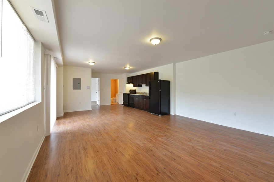 Pangea Pines Apartments In Baltimore Md 443 470 6