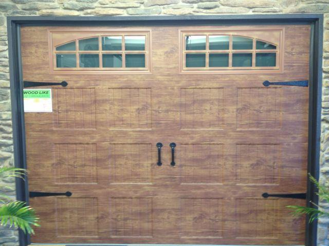 Orange County Garage Doors image 18