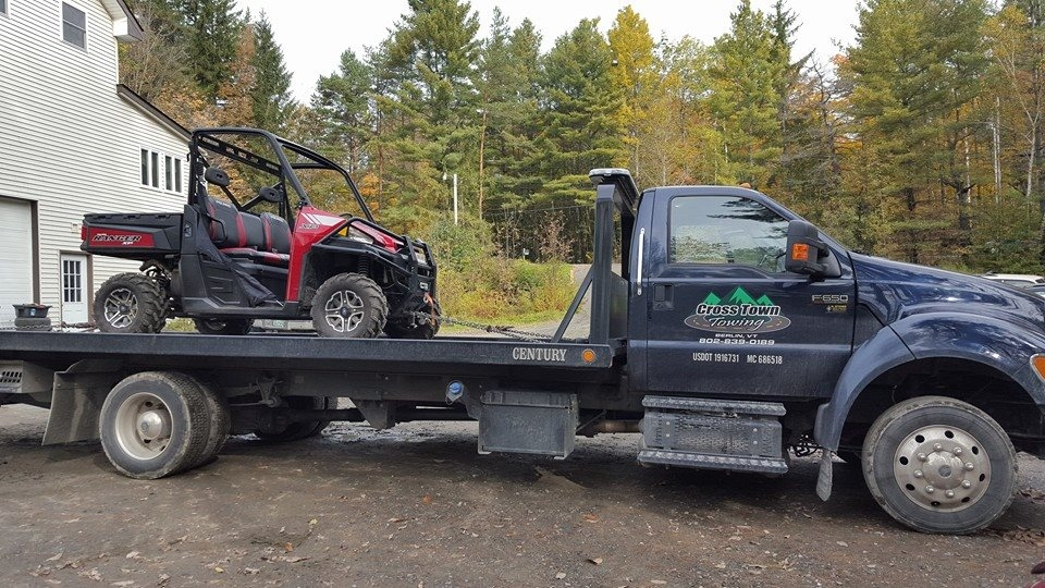 Local Vermont Businesses Ezlocal Com