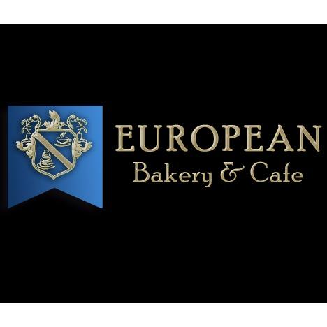 European Bakery and Cafe