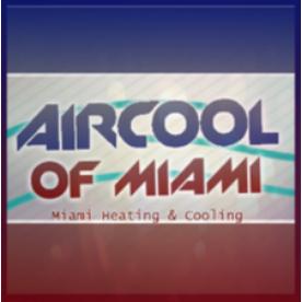 Aircool Miami