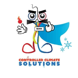 Controlled Climate Solutions