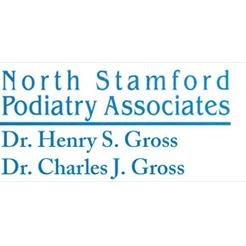North Stamford Podiatry Associates