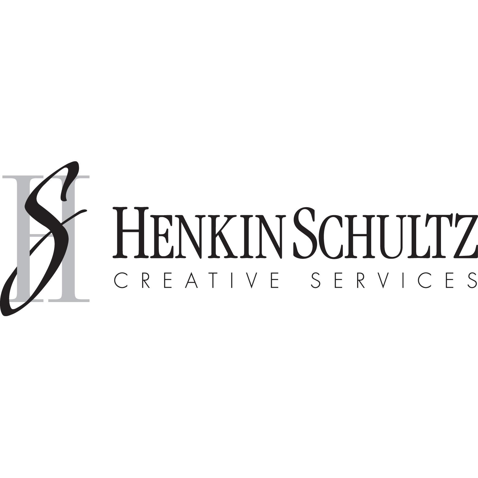 HenkinSchultz Creative Services