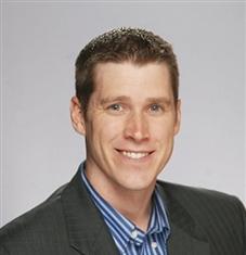 Jason Clevlen - Ameriprise Financial Services, Inc.