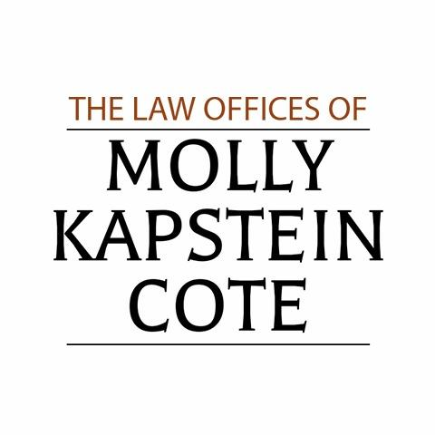 The Law Offices of Molly Kapstein Cote