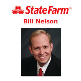Bill Nelson - State Farm Insurance Agent in St. Charles, IL, photo #1