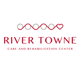 River Towne Center