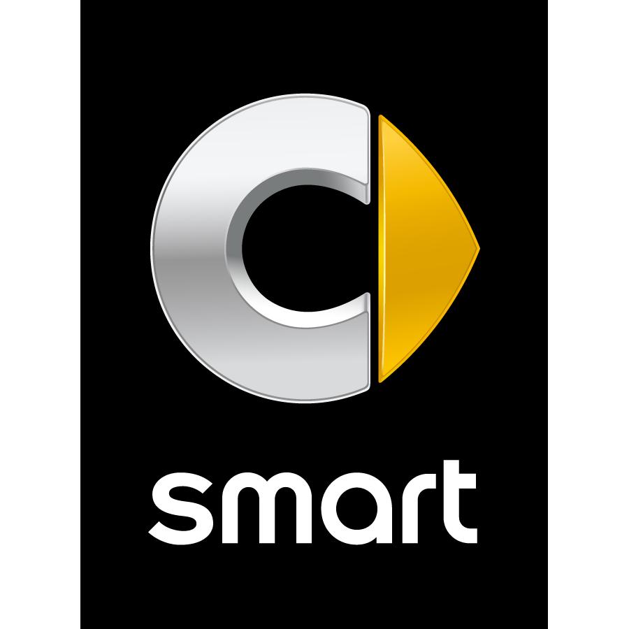 smart center Georgetown