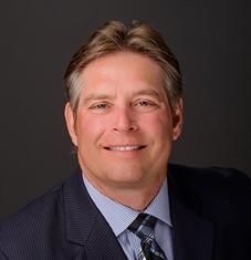 Scott Dewitz - Ameriprise Financial Services, Inc. image 0