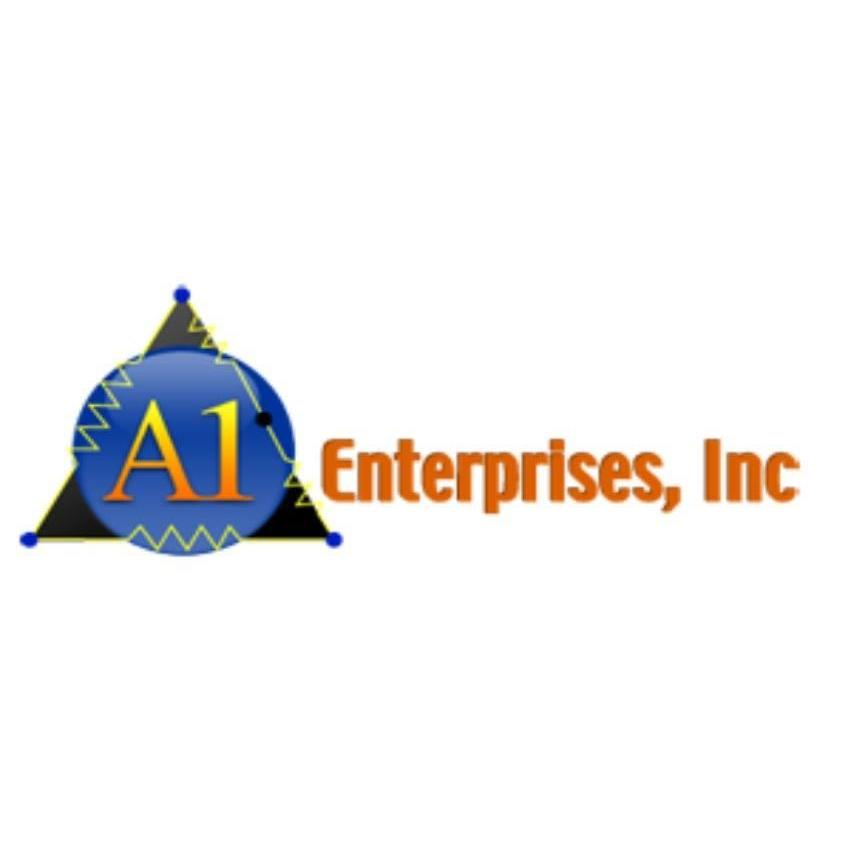 A-1 Enterprises Inc