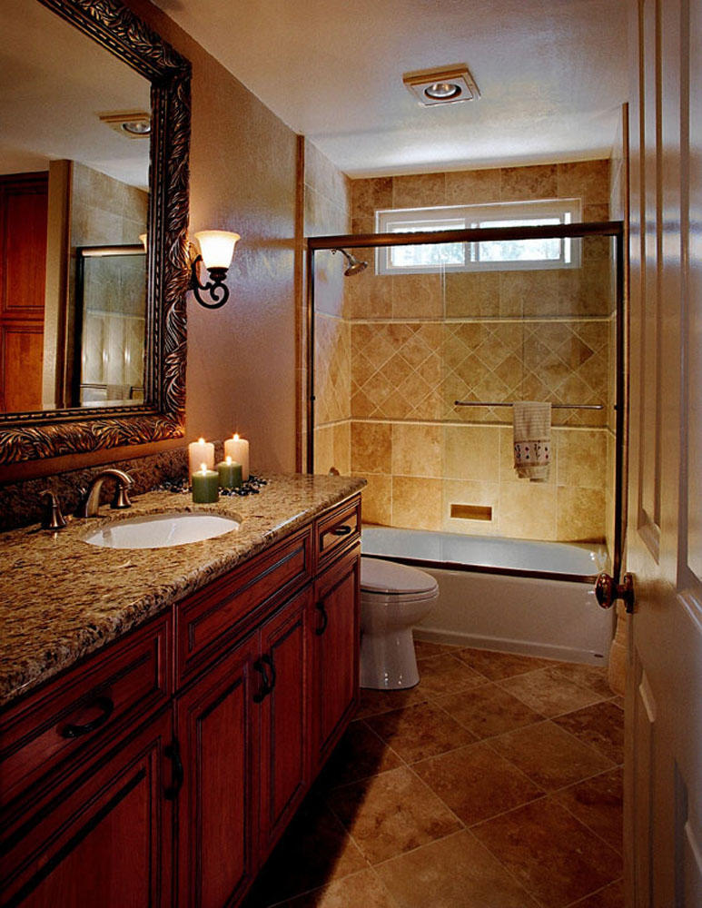 K B Design And Remodeling Santee Ca Business Directory