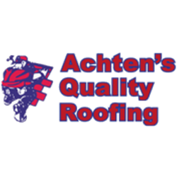 Achten's Quality Roofing of Newcastle