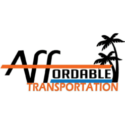 Affordable Taxi Limo & Shuttle Service