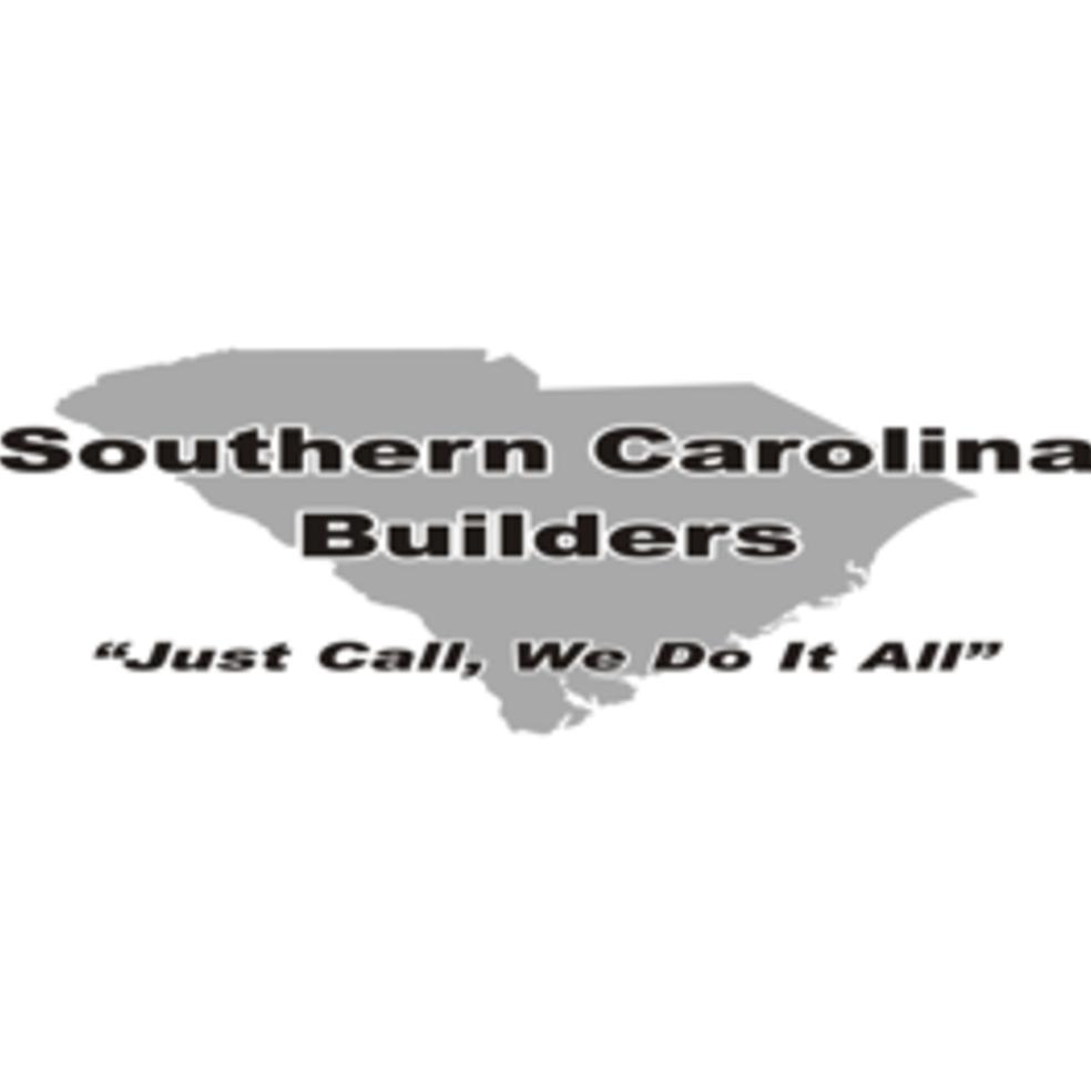 Southern Carolina Builders