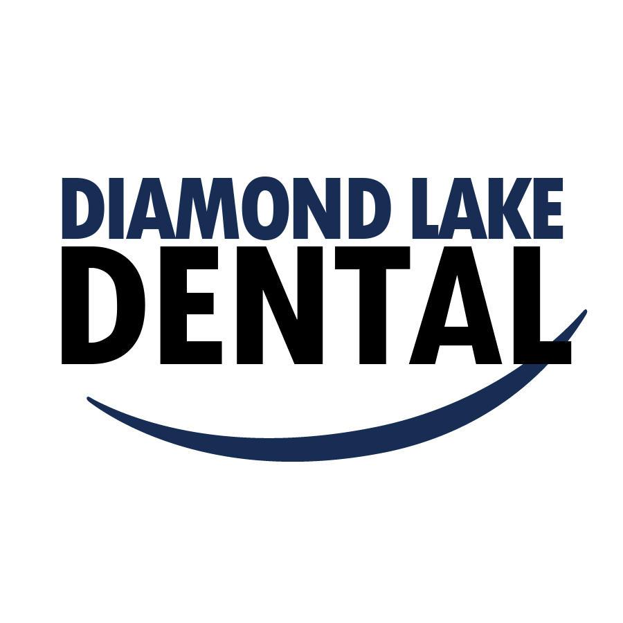 Diamond Lake Dental