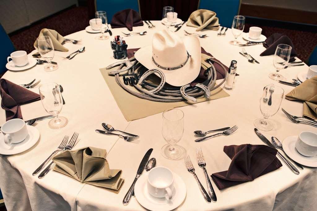 Hilton Garden Inn Laramie image 46