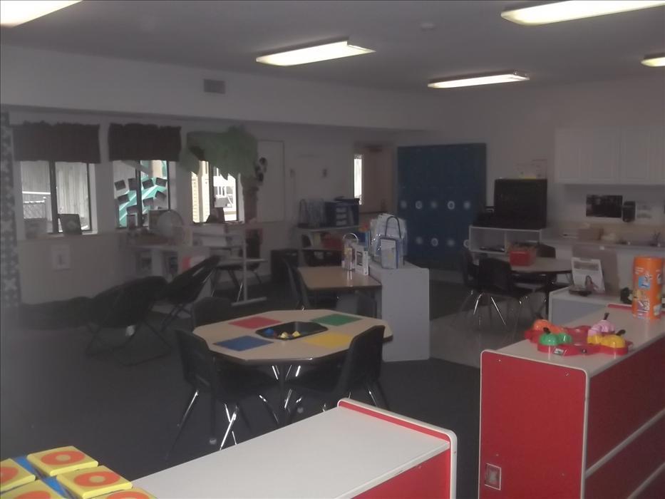 Western Branch Kindercare image 4