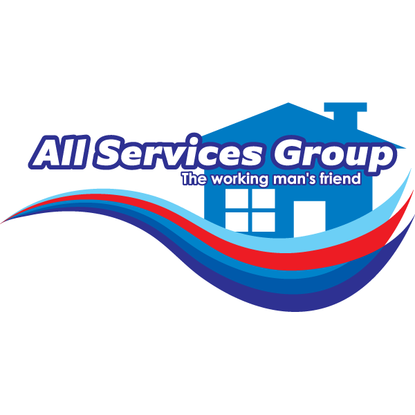 All Services Group, Inc