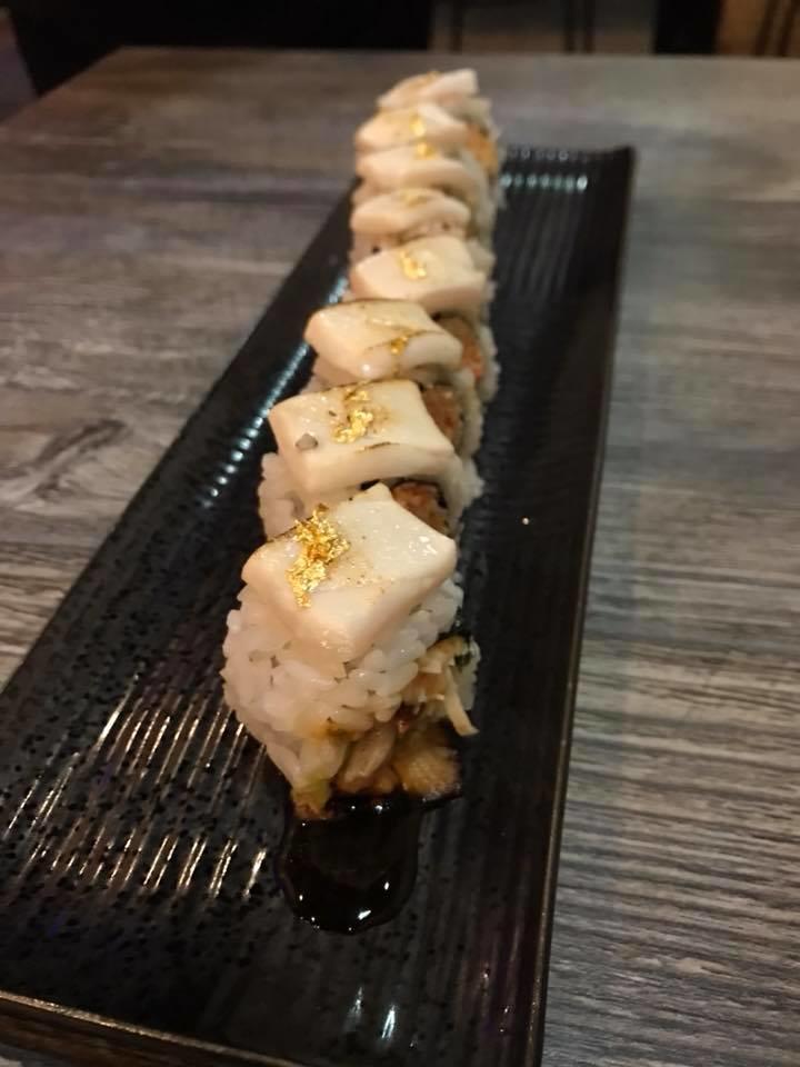 Sakae Sushi image 2