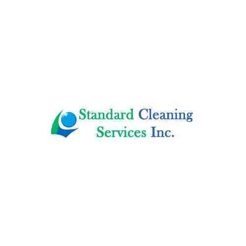 Standard Cleaning Services, INC. image 0