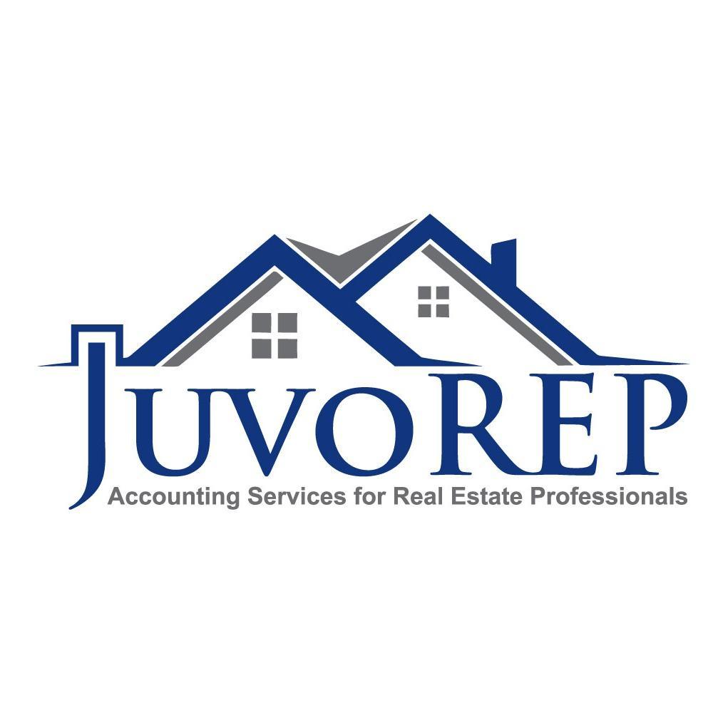 JuvoREP