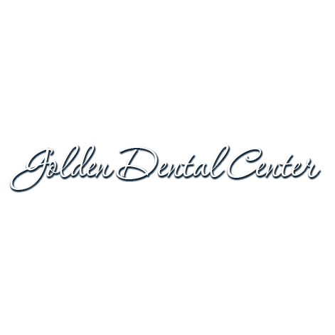 Golden Dental Center image 0