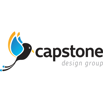 Capstone Design Group LLC
