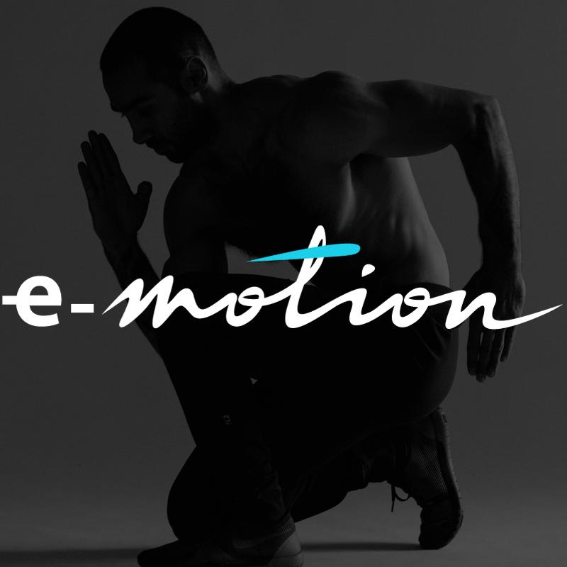 e-Motion Training