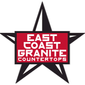 East Coast Granite