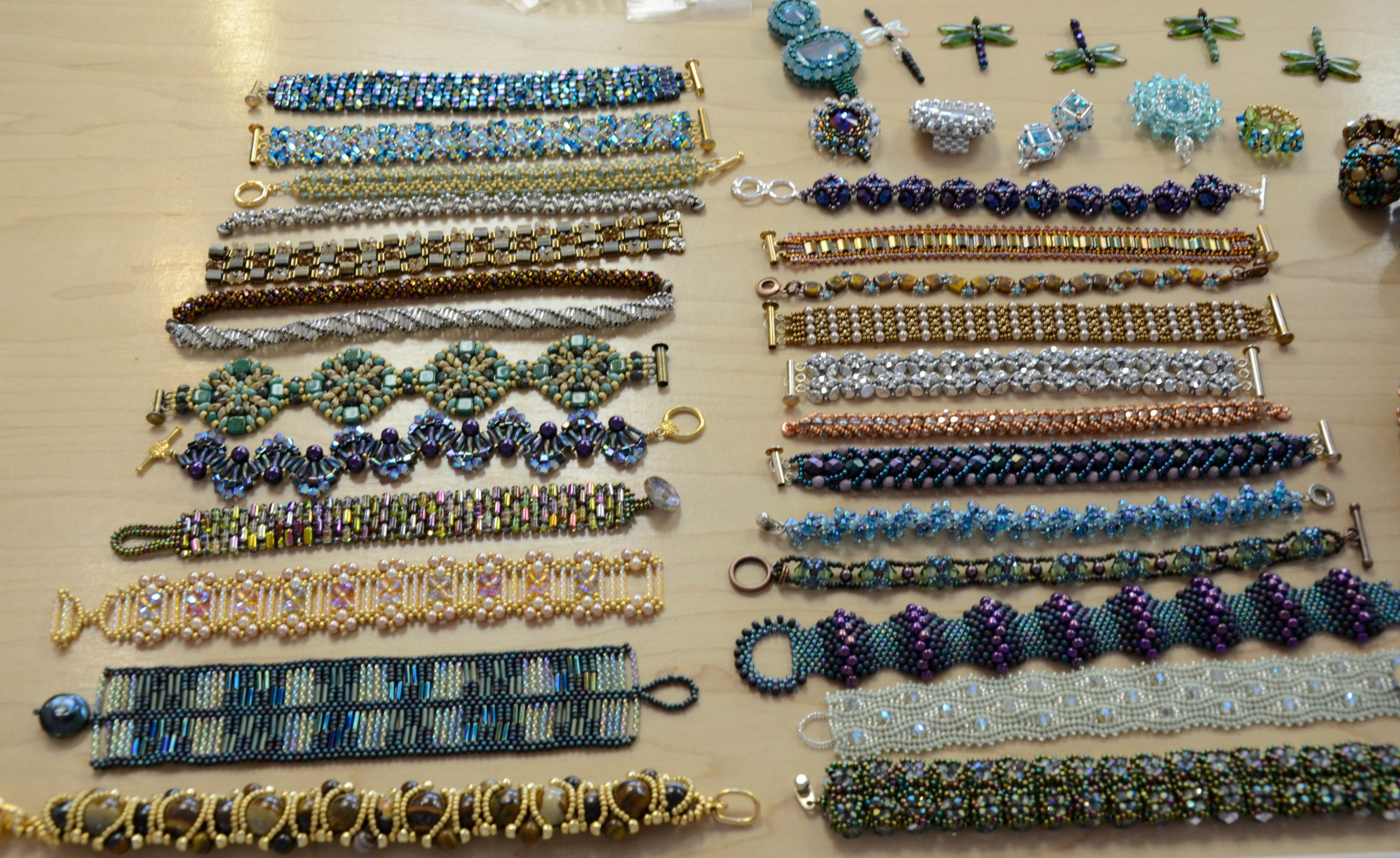 just beading around in epping nh whitepages