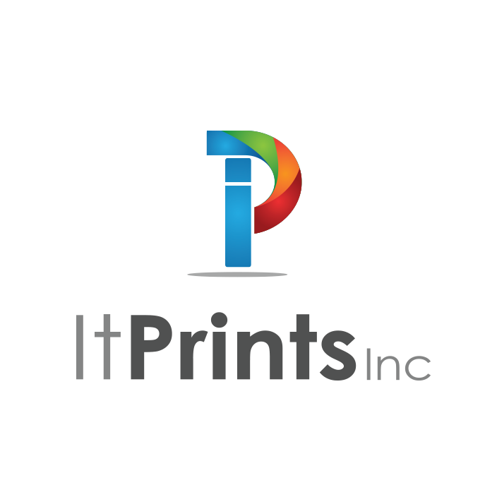It Prints Inc- Screen Printing