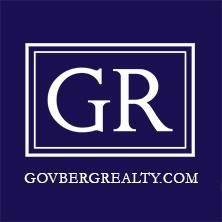 Govberg Realty