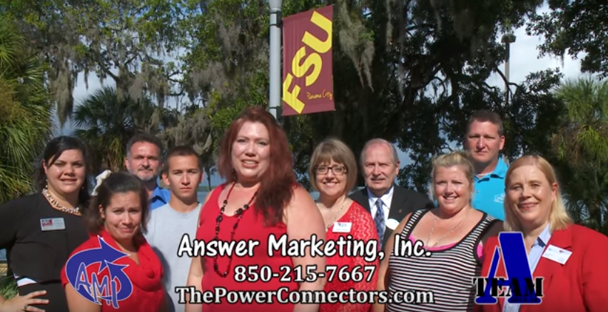 Answer Marketing image 11