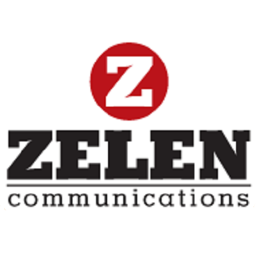 Zelen Communications