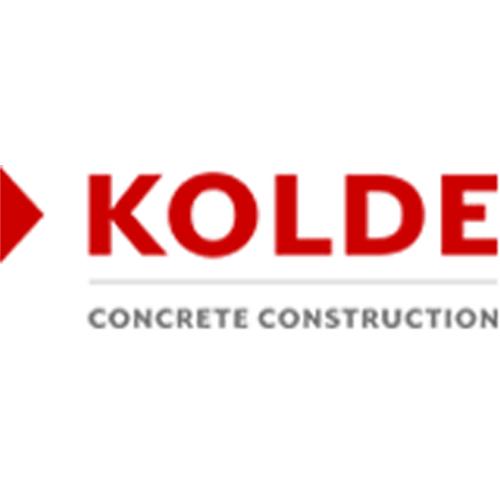 Kolde Concrete Construction Manhattan image 10