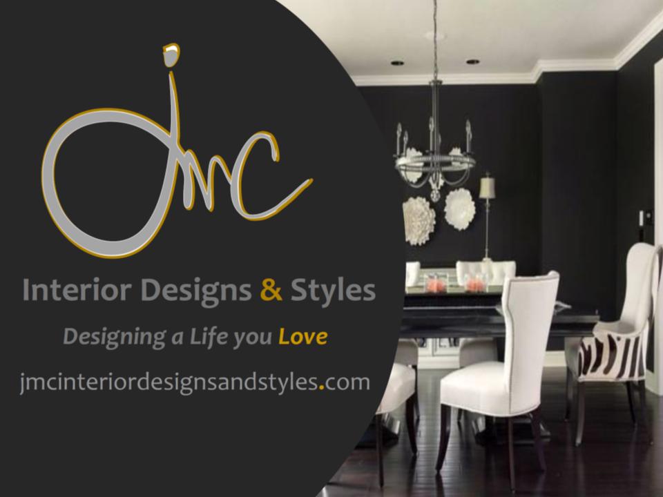 Jmc Interior Designs & Styles image 0