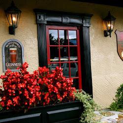 Blarney Stone Irish Pub West Chester