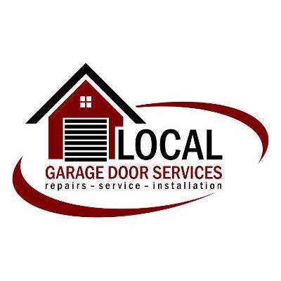 Local garage door services doors shutters sales and for Local garage door