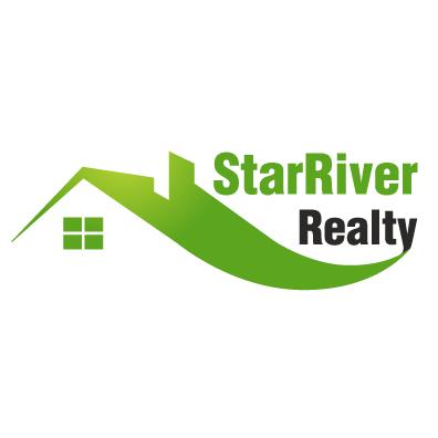 StarRiver Real Estate & Mortgage Services
