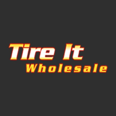 Tire It Wholesale