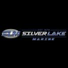 Silver Lake Marine, Inc.