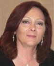 Farmers Insurance - Silvia De La Torre | 302 E Carson St, Ste 200, Carson, CA, 90745 | +1 (310) 835-8296