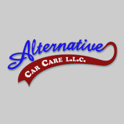 Alternative Car Care