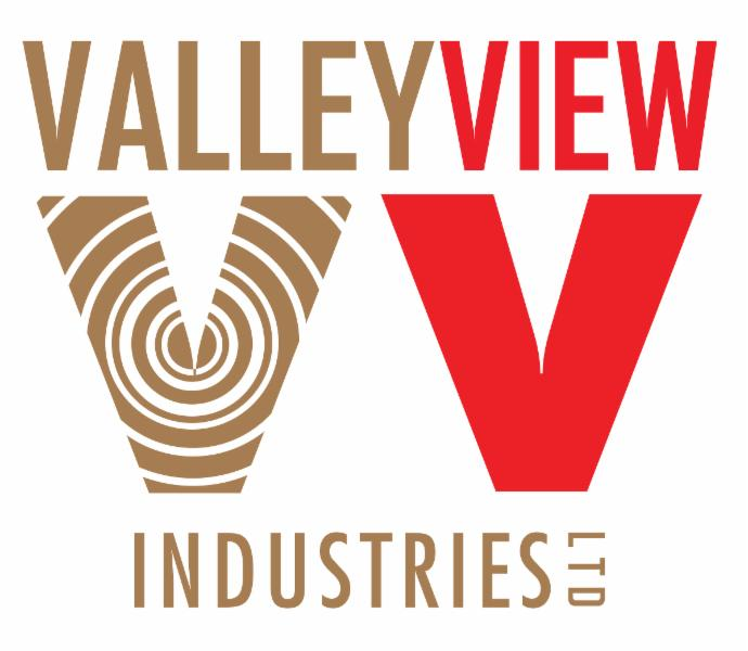 Valley View Industries in Kamloops