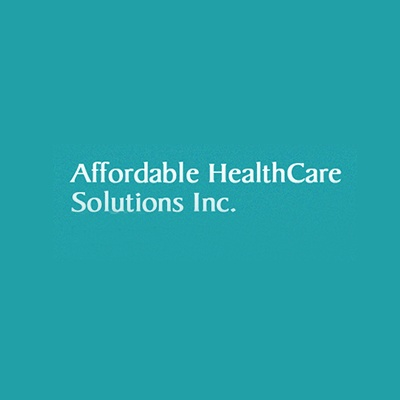 health care office solutions inc Solutions for healthcare few industries are undergoing as many challenges as healthcare rising costs and new legislation are forcing providers to find new ways to be more efficient and profitable while providing a higher quality of care.