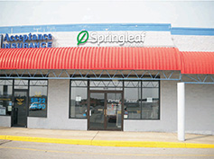 Image 1 | Springleaf Financial Services