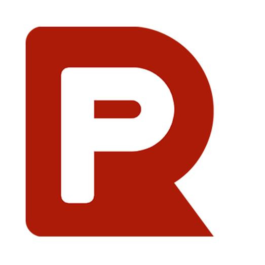Image result for promorepublic logo